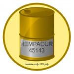 HEMPADUR 45143