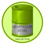 HEMPADUR 45182