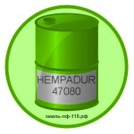 HEMPADUR 47080