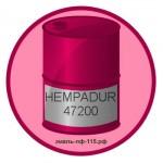 HEMPADUR 47200