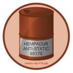 HEMPADUR ANTI-STATIC 85170