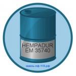 HEMPADUR EM 35740