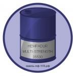 HEMPADUR MULTI-STRENGTH 35530