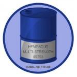 HEMPADUR MULTI-STRENGTH 45753