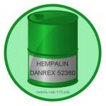 HEMPALIN DANREX 52360