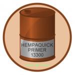 HEMPAQUICK PRIMER 13300