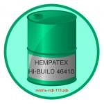 HEMPATEX HI-BUILD 46410