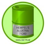 HEMPEL'S ALUXTRA 71260