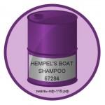 HEMPEL'S BOAT SHAMPOO 67284