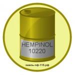 HEMPINOL 10220
