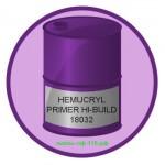 HEMUCRYL PRIMER HI-BUILD 18032