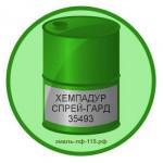 ХЕМПАДУР СПРЕЙ-ГАРД 35493