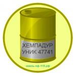 ХЕМПАДУР УНИК 47741