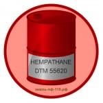 HEMPATHANE DTM 55620