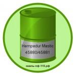 Hempadur Mastic 45880-45881