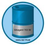 Sikagard 703 W