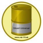 Sikasil-Universal