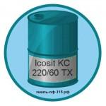 Icosit KC 220/60 TX