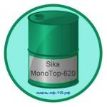 Sika MonoTop-620