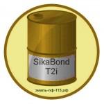 SikaBond -T2i