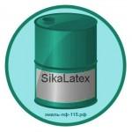 SikaLatex