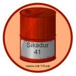 Sikadur-41