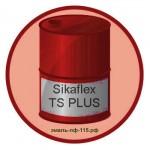 Sikaflex -TS PLUS