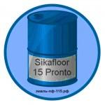 Sikafloor-15 Pronto