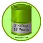 Sikafloor-16 Pronto