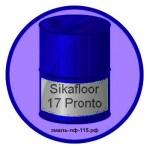 Sikafloor-17 Pronto