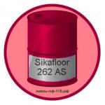 Sikafloor-262 AS