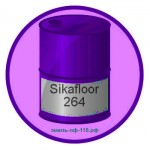 Sikafloor-264