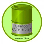 Sikafloor Curehard-24