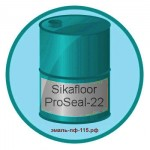 Sikafloor-ProSeal-22