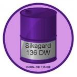 Sikagard 136 DW
