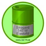 Sikagard 545 W Elastofill