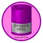 Sikagard 680S