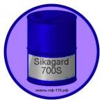 Sikagard 700S
