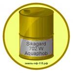 Sikagard 702 W Aquaphob