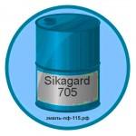 Sikagard 705