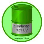 Sikalastic-821 LV