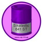 Sikalastic-841 ST