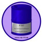 F397 Антикоррозийный травящий грунт