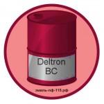 Deltron BC