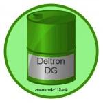 Deltron DG