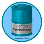 Deltron Envirobase