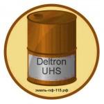 Deltron UHS
