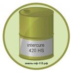 Intercure 420 HS