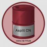 Asplit CN