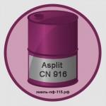 Asplit CN 916